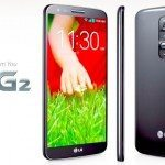 lg-g2-software-update