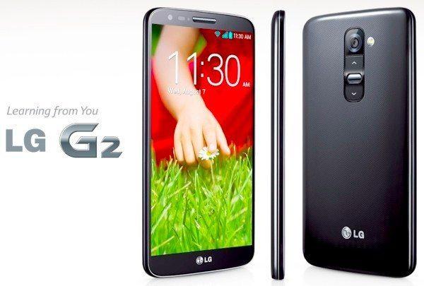 lg-g2-verizon-t-mobile