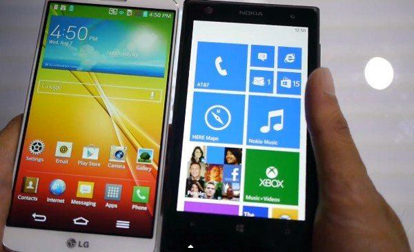 lg-g2-vs-moto-x-lumia-1020-b