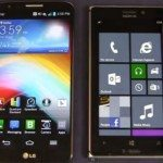 lg-g2-vs-nokia-lumia-925