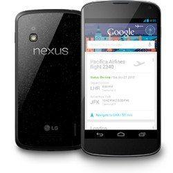 lg-nexus-4-samsung-nexus-10