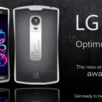 lg-optimus-prime-vs-surface-phone