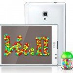 lg-optimus-vu-2-jelly-bean-update