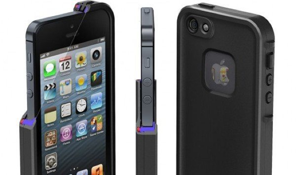 lifeproof-fre-case-iphone5