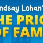 lindsay lohan price of fame game