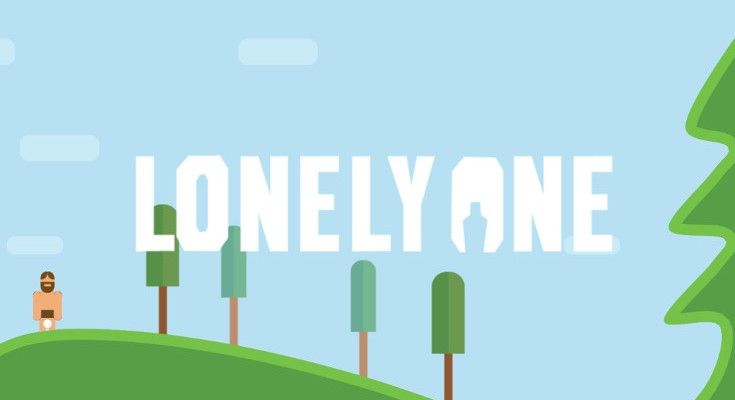 Lonely One: Hole-in-one Review