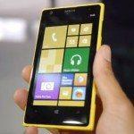 lumia-1020-demo-camera-accessory-videos