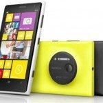 lumia-1020-india-release