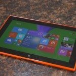 lumia-2520-video-review