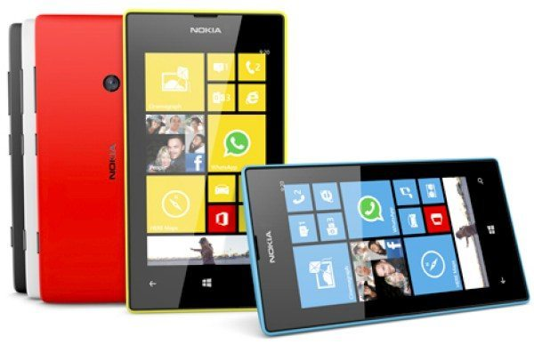 lumia-520-vs-ascend-w1-b