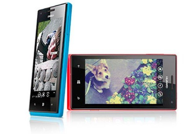 lumia-520-vs-ascend-w1