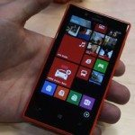 lumia-720-vibrant-colors-specs