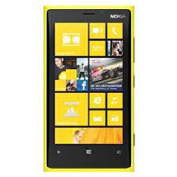 Nokia Lumia 920 enters Otterbox Cases vs Naked