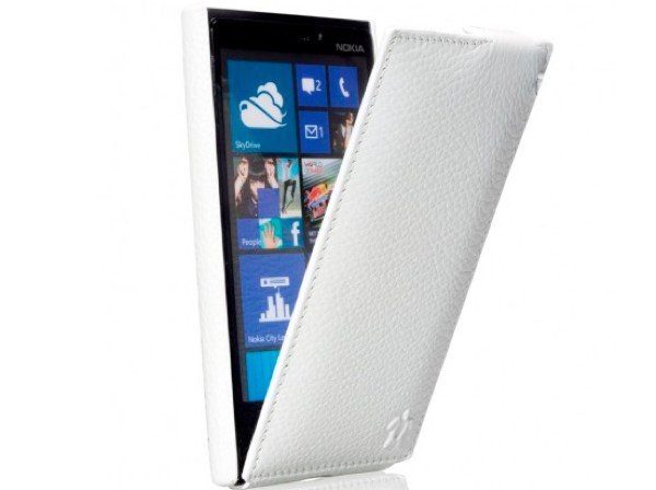 lumia-920-luxury-leather-case