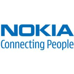 Nokia Lumia 920 to release on more carriers soon