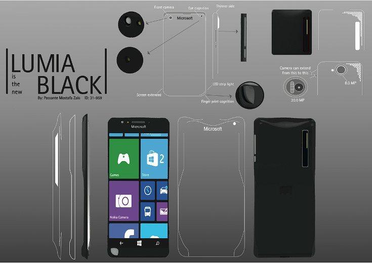 lumia-black-concept