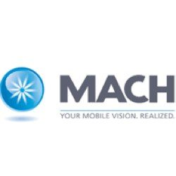 Mach billing deal with EE, O2, Vodafone and Three
