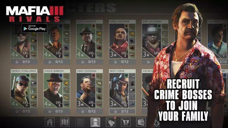 mafia-3-rivals