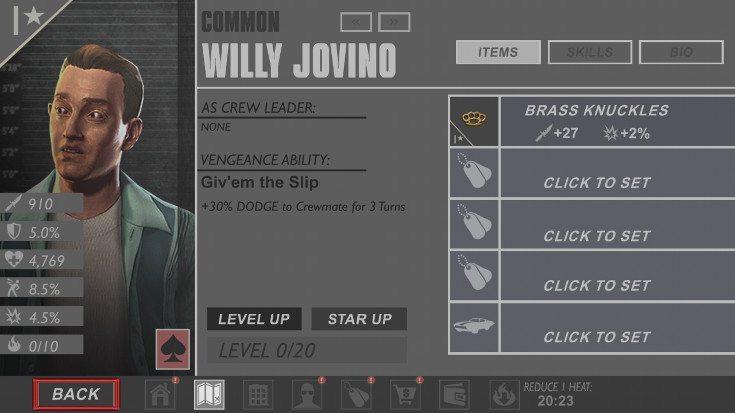 mafia-rivals-android