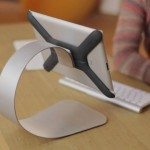 magbak-boomerang-ipad-mounts-2