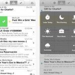 mailbox-ios-gimmick-solution
