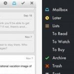 mailbox-iphone-app-reviews