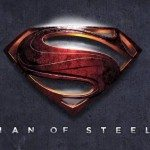 man-of-steel-mobile-game