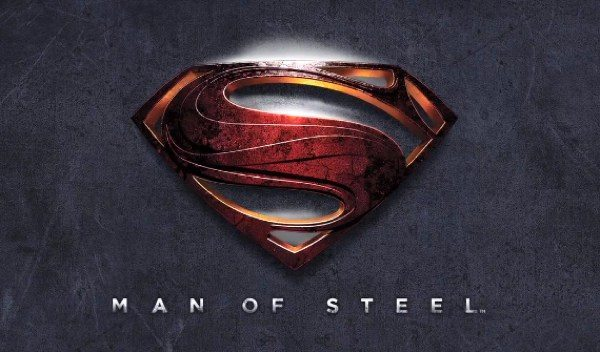 Man of Steel trailer reveal for Android and iOS Superman game