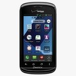 ICS Pantech Marauder hits Verizon today