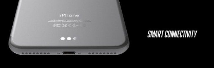 iPhone Pro Hajek