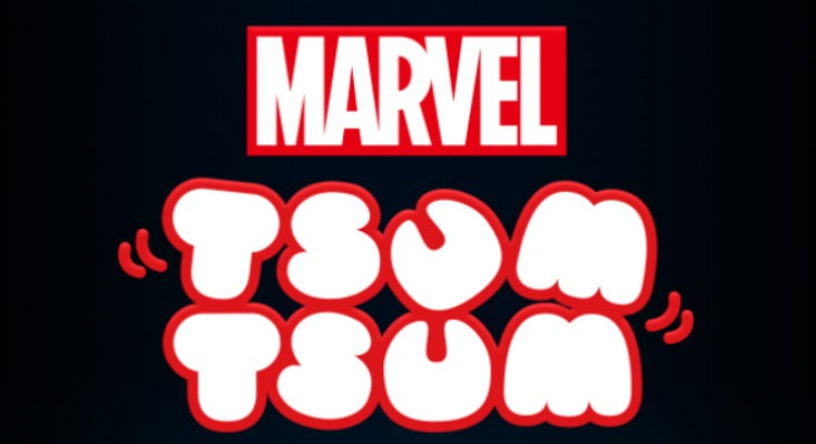 Marvel Tsum Tsum game launches for Android and iOS