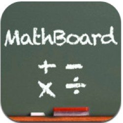 maths-game-apps1