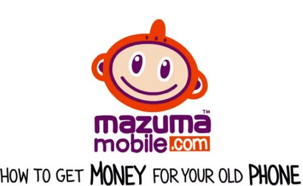 Mazuma Mobile time for selling your smartphone