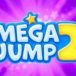 mega jump 2 app for iphone and ipad