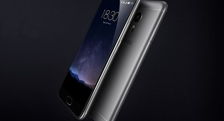 Meizu PRO 5 price, specifications and release date are made official