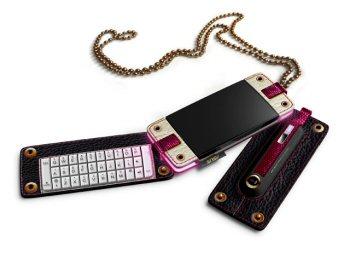 Me Mo Concept Phone