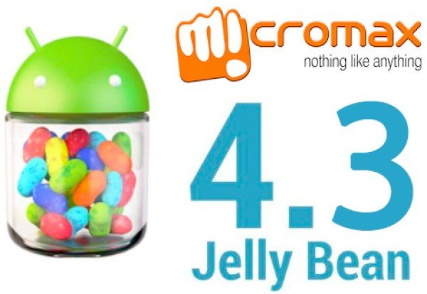 micromax-android-jelly-bean-update