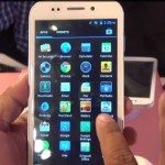 micromax-canvas-4-review-videos