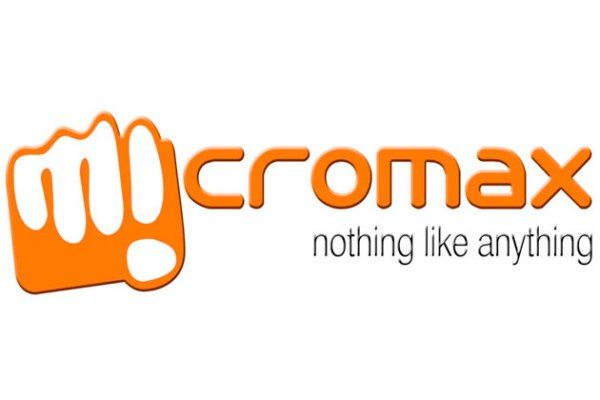 Micromax Canvas 4 price and specs intrigue continues