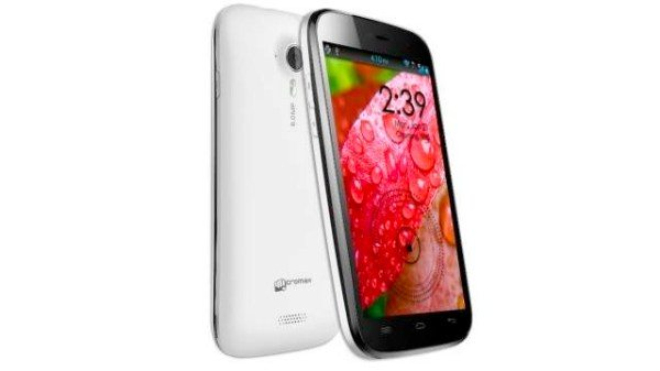 micromax-canvas-4-vs-a116-hd-b