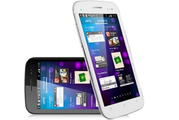 micromax-canvas-4-vs-a116-hd