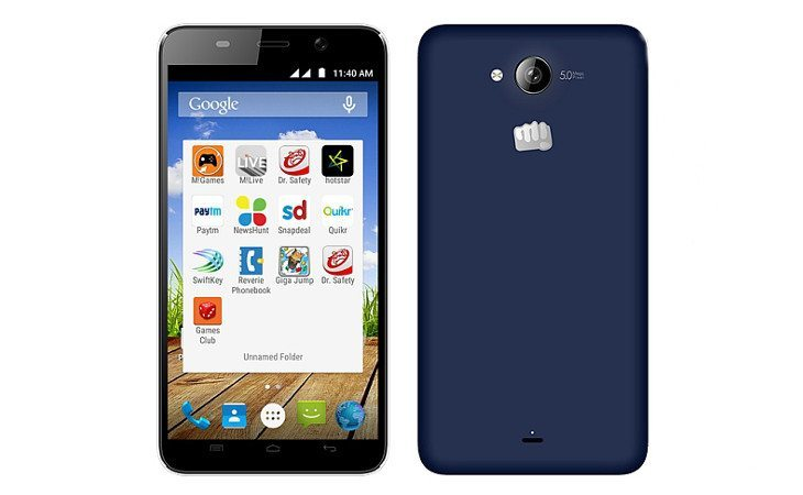 micromax.canvas-play