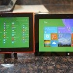 microsoft-surface-2-vs-lumia-2520