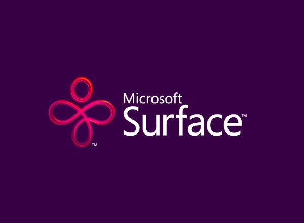 microsoft-surface-3-surface-mini-news
