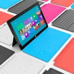 Microsoft Surface woe as release delayed for some – UPDATED