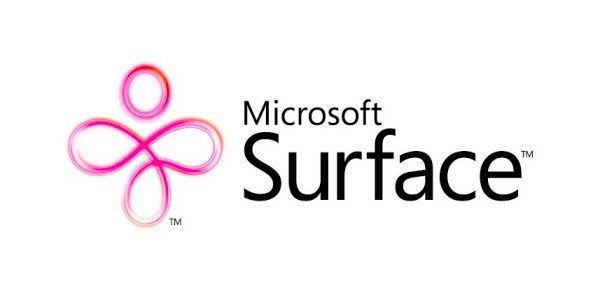 Microsoft Surface RT next-generation rumored to have reasonable price