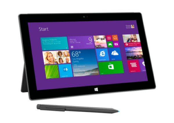 microsoft-surface-pro-2-not-equally-available