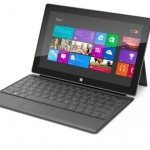 microsoft-surface-rt-qualcomm-processor