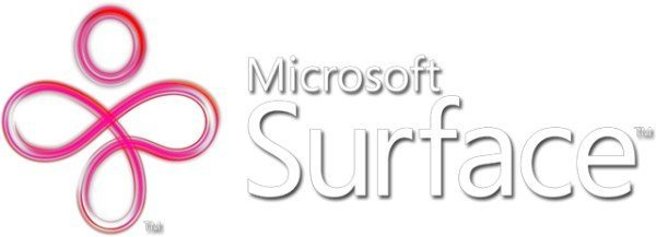 Microsoft Surface Smart Watch 2014 release, prototypes underway