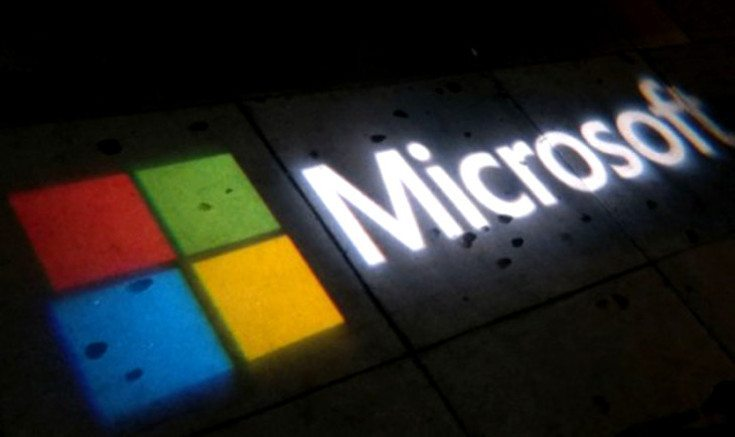 microsoft.logo